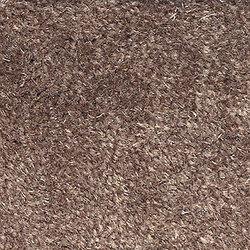 Antigua 20402 | Rugs / Designer rugs | Ruckstuhl