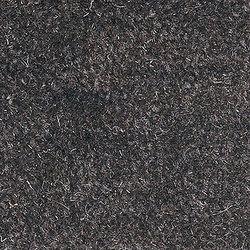 Antigua 20405 | Rugs / Designer rugs | Ruckstuhl