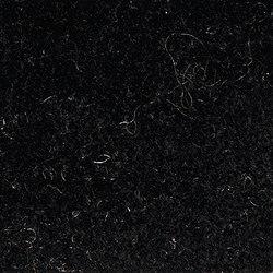 Antigua 70046 | Rugs / Designer rugs | Ruckstuhl