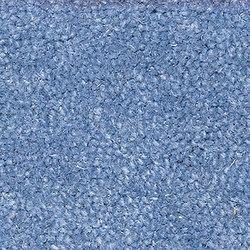 Antigua | Rugs / Designer rugs | Ruckstuhl