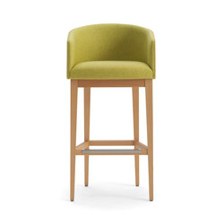 High end counter stools seating on architonic for High end counter stools