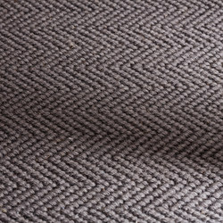 Herringbone Small 60361 | Formatteppiche / Designerteppiche | Ruckstuhl