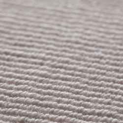 Martinique 60289 | Tapis / Tapis design | Ruckstuhl