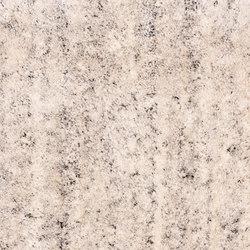 Moon 60360 | Rugs / Designer rugs | Ruckstuhl