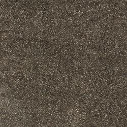 Moon 60366 | Formatteppiche / Designerteppiche | Ruckstuhl