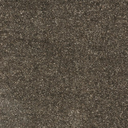 Moon 60366 | Tapis / Tapis design | Ruckstuhl