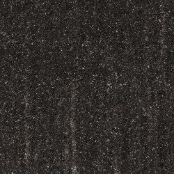 Moon 70064 | Formatteppiche / Designerteppiche | Ruckstuhl