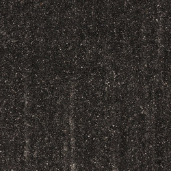 Moon 70064 | Rugs / Designer rugs | Ruckstuhl