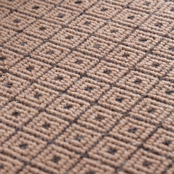 Rose Diamond 20463 | Rugs | Ruckstuhl