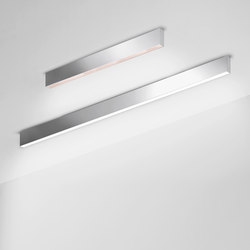 Algoritmo Ceiling | General lighting | Artemide Architectural