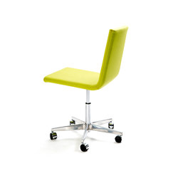 Basso S Meeting | Office chairs | Inno