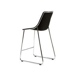 Kola Bar | Bar stools | Inno