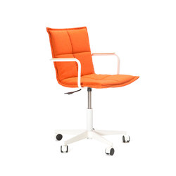 Lab ZB Chair | Task chairs | Inno