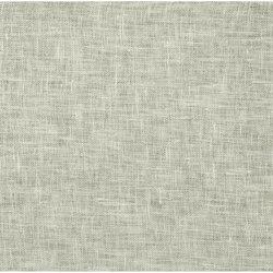 Bassano Fabrics | Bassano - 07 | Curtain fabrics | Designers Guild