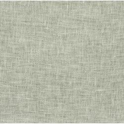 Bassano Fabrics | Bassano - 08 | Vorhangstoffe | Designers Guild