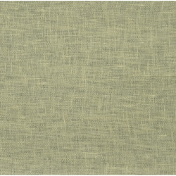 Bassano Fabrics | Bassano - Vanilla | Curtain fabrics | Designers Guild