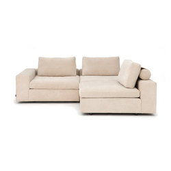 Retreat | Sofas | Raun