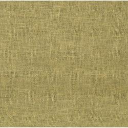 Bassano Fabrics | Bassano - Honey | Tejidos para cortinas | Designers Guild
