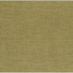 Bassano Fabrics | Bassano - Nutmeg | Tejidos para cortinas | Designers Guild