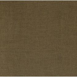 Bassano Fabrics | Bassano - 15 | Vorhangstoffe | Designers Guild