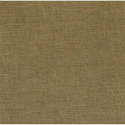 Bassano Fabrics | Bassano - 16 | Tessuti tende | Designers Guild