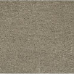 Bassano Fabrics | Bassano - Driftwood | Curtain fabrics | Designers Guild