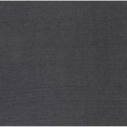 Bassano Fabrics | Bassano - 20 | Curtain fabrics | Designers Guild