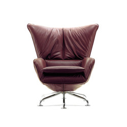 Single | Armchairs | i 4 Mariani
