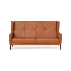 Happy | Sofas | Raun