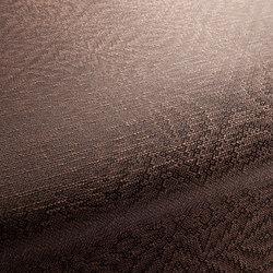 BELMONT ISLAND 9-2201-020 | Drapery fabrics | JAB Anstoetz