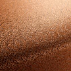 BELMONT ISLAND 9-2201-060 | Drapery fabrics | JAB Anstoetz
