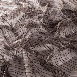 CARNEGIE HILL 9-7675-020 | Drapery fabrics | JAB Anstoetz