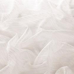 CARNEGIE HILL 9-7675-090 | Tejidos para cortinas | JAB Anstoetz