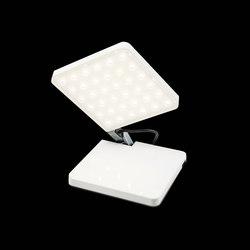 Roxxane fly portable L | Iluminación general | Nimbus