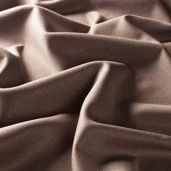 EARL 1-6807-021 | Curtain fabrics | JAB Anstoetz