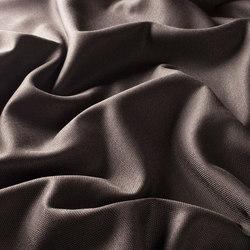 EARL 1-6807-022 | Curtain fabrics | JAB Anstoetz