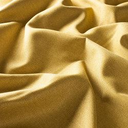 EARL 1-6807-030 | Tejidos para cortinas | JAB Anstoetz
