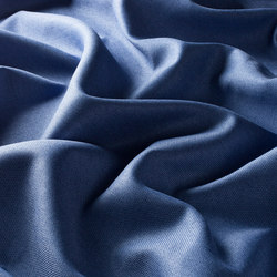 EARL 1-6807-050 | Curtain fabrics | JAB Anstoetz