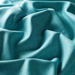 EARL 1-6807-080 | Drapery fabrics | JAB Anstoetz
