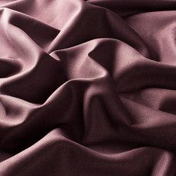 EARL 1-6807-081 | Drapery fabrics | JAB Anstoetz