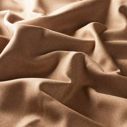 EARL 1-6807-071 | Drapery fabrics | JAB Anstoetz