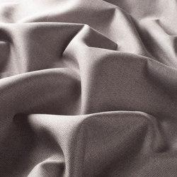 EARL 1-6807-093 | Curtain fabrics | JAB Anstoetz