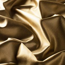 EAST VILLAGE 9-7679-030 | Tejidos para cortinas | JAB Anstoetz