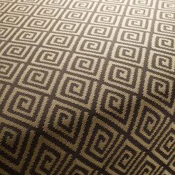 GRAMERCY PARK 9-2204-030 | Drapery fabrics | JAB Anstoetz