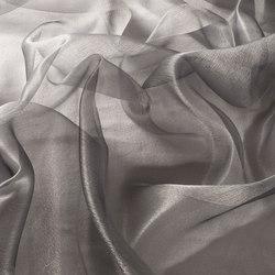HARLEM RIVER 9-7677-091 | Curtain fabrics | JAB Anstoetz