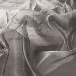 HARLEM RIVER 9-7677-091 | Tejidos para cortinas | JAB Anstoetz