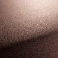 HUDSON RIVER 9-2200-020   Fabrics   JAB Anstoetz