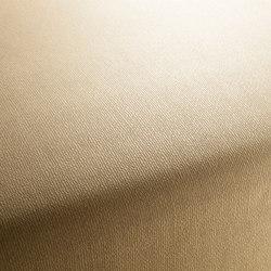 HUDSON RIVER 9-2200-030 | Fabrics | JAB Anstoetz