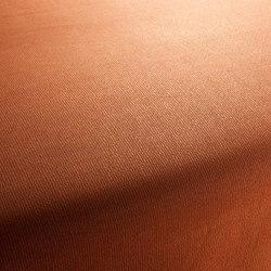 HUDSON RIVER 9-2200-060 | Fabrics | JAB Anstoetz