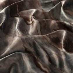 MARBLE HILL 9-7680-020 | Tejidos para cortinas | JAB Anstoetz